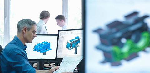 SMT设备效率提升