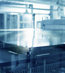 华星光电 - 虚拟量测应用