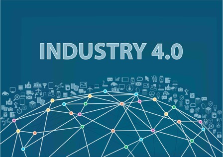 工业互联网市场规模