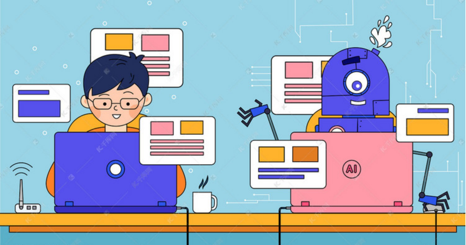 人工智能,工业互联网,新基建,产品品质检测,人机协同,工业智能化