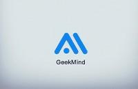 GeekMind,品质分析,设备预测性维护