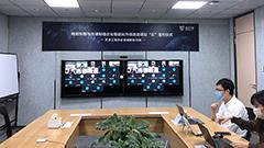 TCL格创东智,智能工厂,智能制造